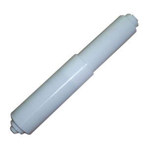 2pcs toilet paper roller-1