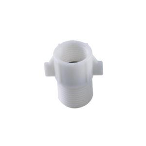 Adaptor for toilet-1
