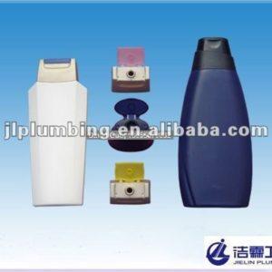 Bottles mould-1