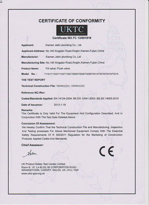 CE-certificate-2013
