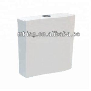 Cheap flush cistern-1