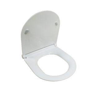 Cheap toilet seat-1
