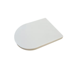 Cover toilet seat-1