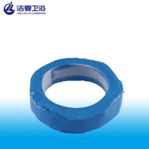 High Quality universal wax-free toilet gasket-1