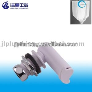 Lavatory Urinal outlet valve-1