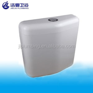 PP toilet water tank-1
