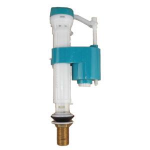Toilet water filling valve-1