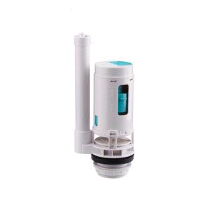 Upc dual flush toilet valve-1