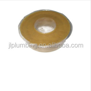 Urinal wax ring for urinal accessory-1