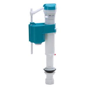 adjustable toilet fill valve repair-1