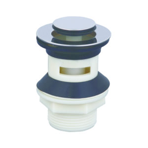 basin drainer-1
