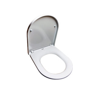 hygiene toilet seat cover-1