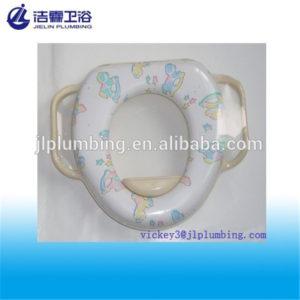 kids toilet plastic seat cover-1
