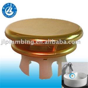 lavatory overflow hole ring-1