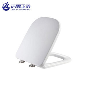 new toilet soft seat cover-1