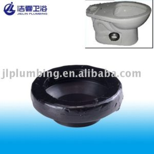 perfect seal toilet rubber ring -1