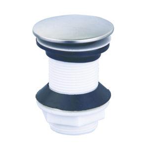 push down sink pop up drainer-1