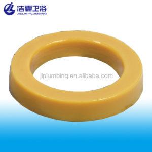 superior toilet bowl wax seal ring-1
