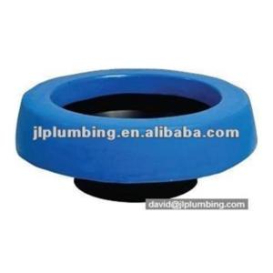 toilet bowl rubber gasket-1