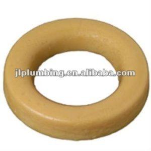 toilet bowl wax-1