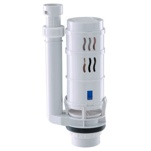 toilet dual flush valve toilet-1