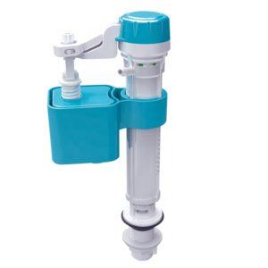 toilet fill valve-1