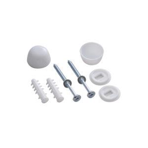 toilet kit-1