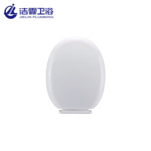 toilet lid cover-1