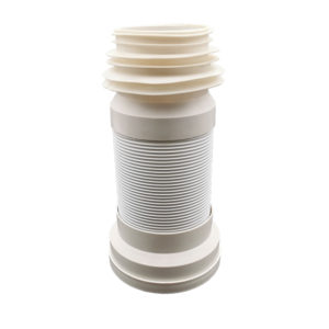 toilet pipe-1