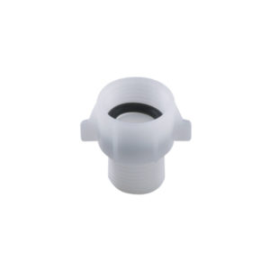 toilet sink adaptor-1