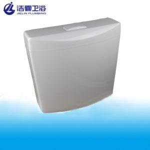 toilet water tank saver-1