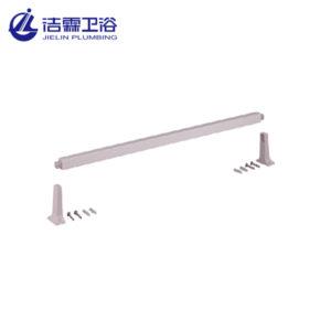 towel bar chrome-1
