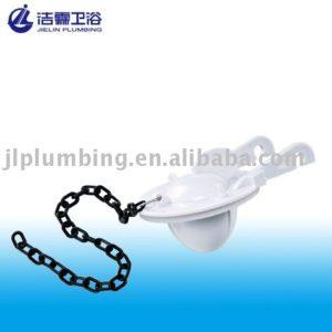 upc toilet flapper-1