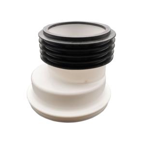 w.c. toilet connector-1