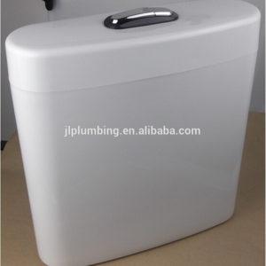 water saving plastic cistern-1