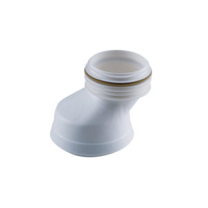 wc pan connector-1