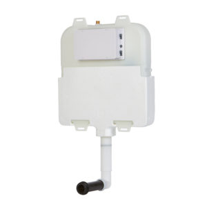 conceal wc cistern-1