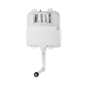 eurporean conceal cistern-1