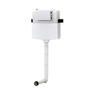 toilet water tank conceal-1